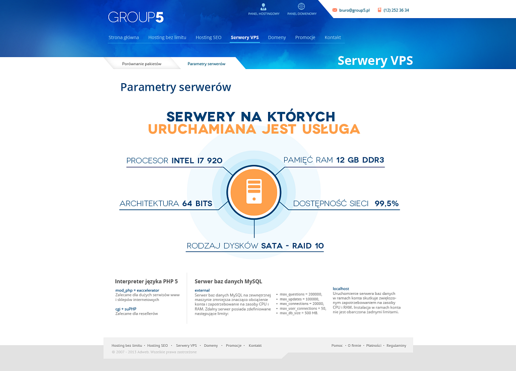 group5-vps-parametry.png