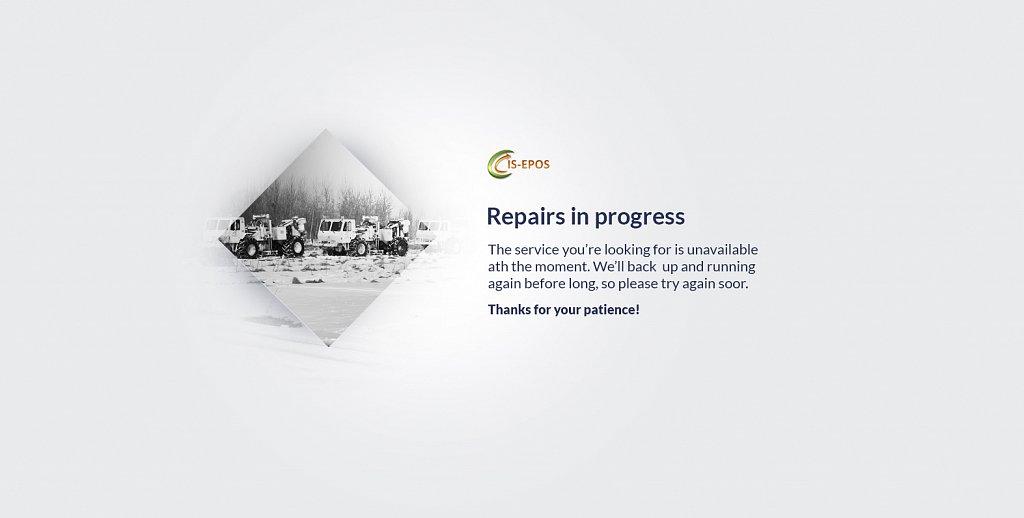 100w-maintenance.jpg